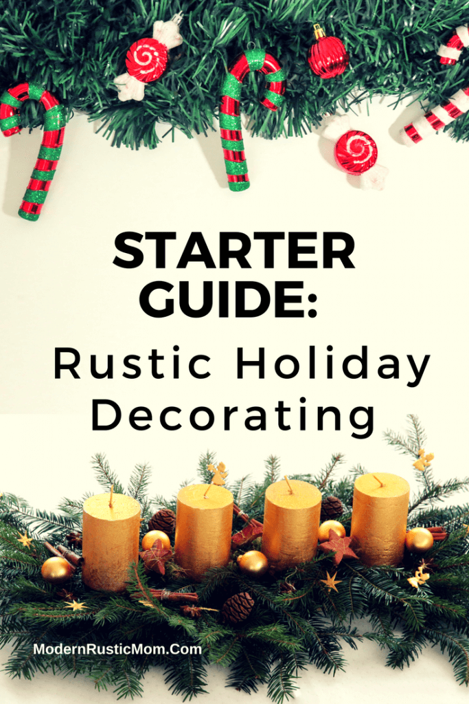 what you can decorate - When Do You Decorate For Christmas
