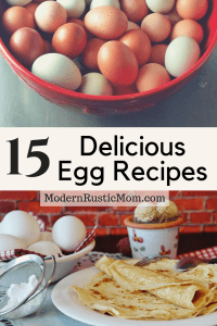 eggs, frittatas, omelettes, pound cakes, angel food cake, homemade pasta, what to make with eggs, delicious egg recipes