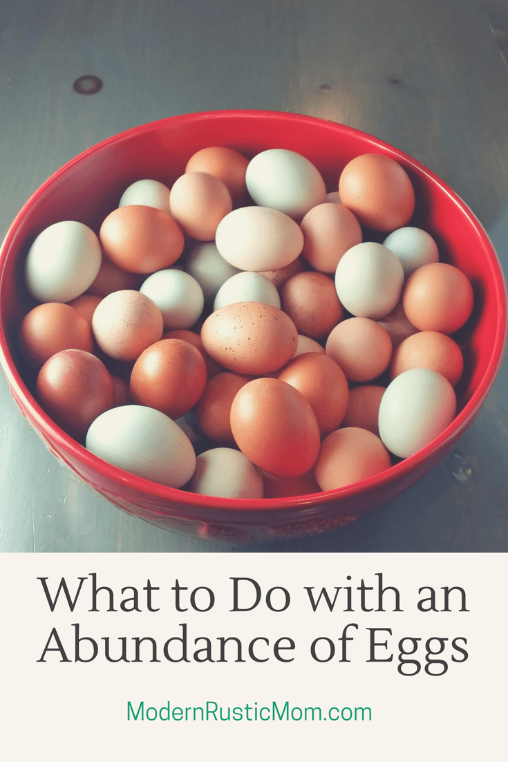 bowl of eggs, eggs, chickens, what to do with eggs, eggs on sale, meal planning, food storage