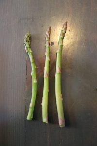 aspragus, roasted asparagus, perfect roasted vegetable