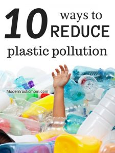 plastic pollution, reduce plastic, save the earth, eco-friendly, no pollution, Earth Day
